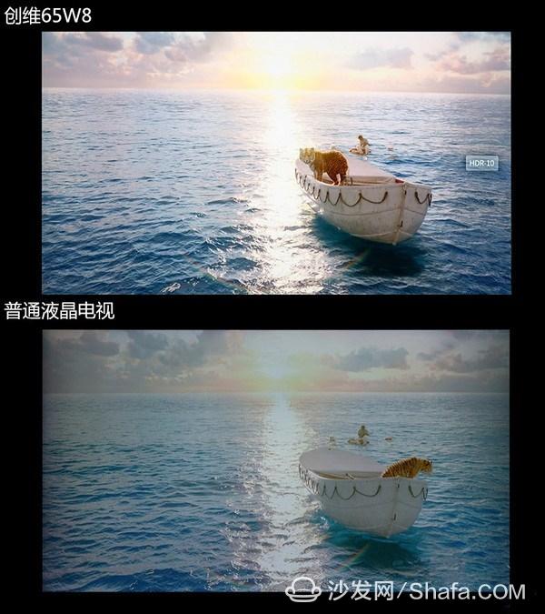 10629264_30_thumb_副本.jpg