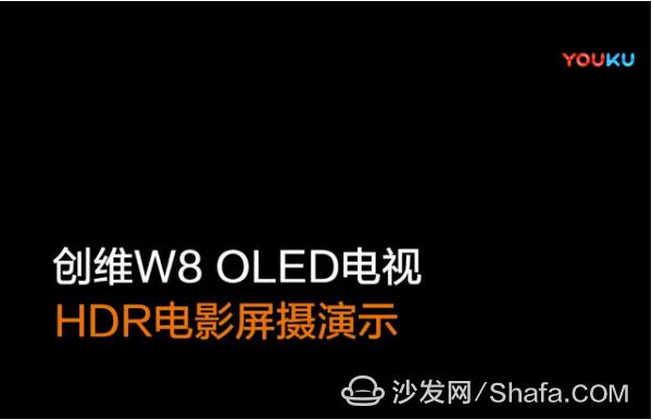 QQ图片20180105144853.png