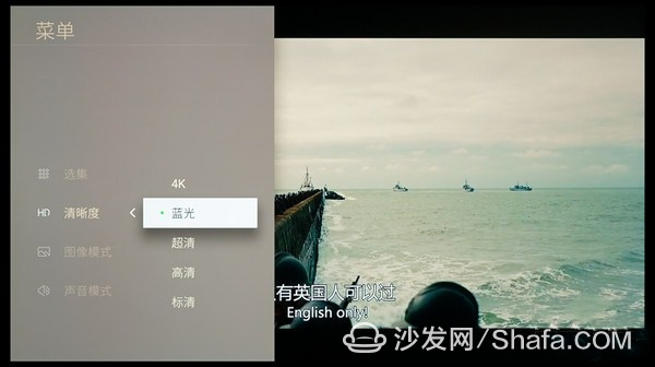10629264_DSC09179_thumb_副本.jpg