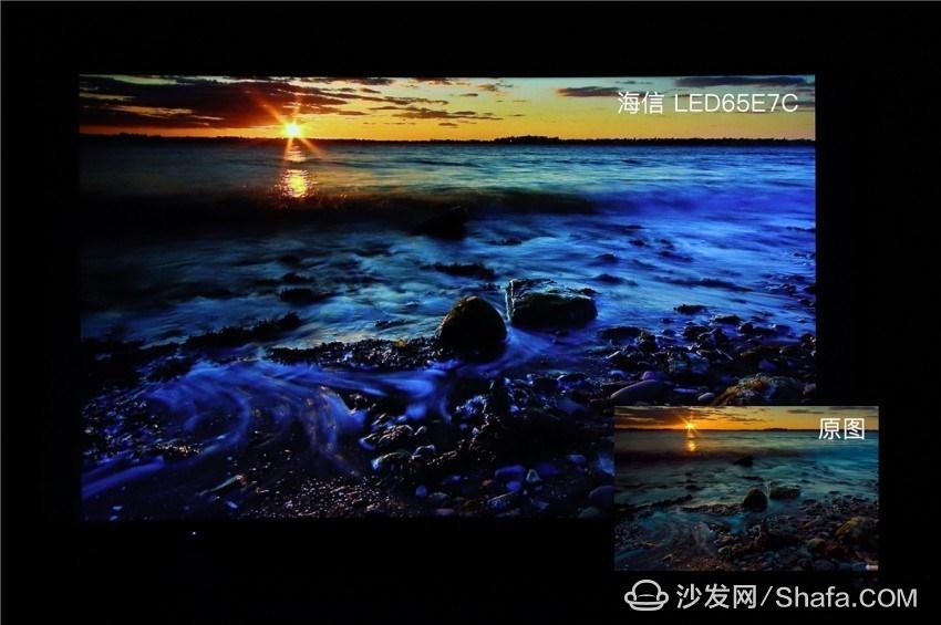 15-20-07-99-3387_副本.jpg