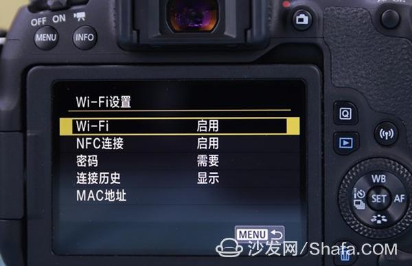 通过wifi功能导入.jpg