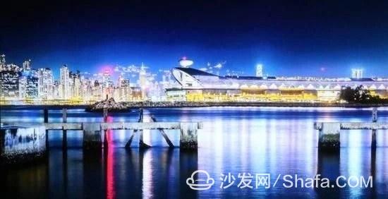 t018ee4faf40003ab91.webp_副本.jpg