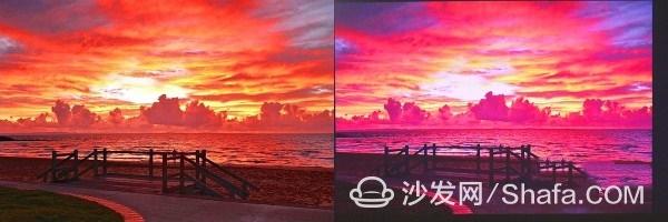 3V6NUTKBKI1Y_21_600_副本.jpg