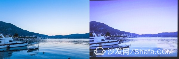 73ME789O5841_20_600_副本.jpg