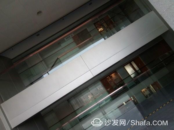 FH7RN5TN8GG9_26_600_副本.jpg