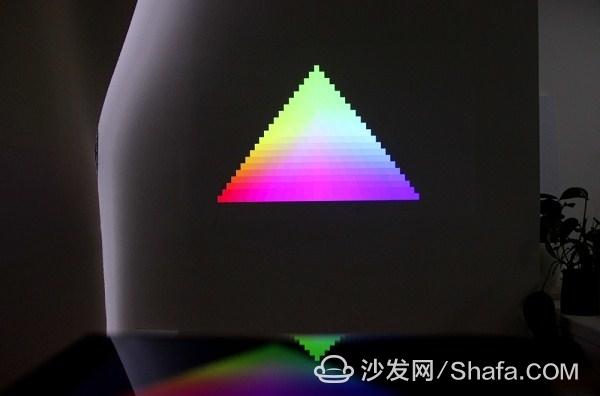 X70I9MQ87UUL_18_600_副本.jpg