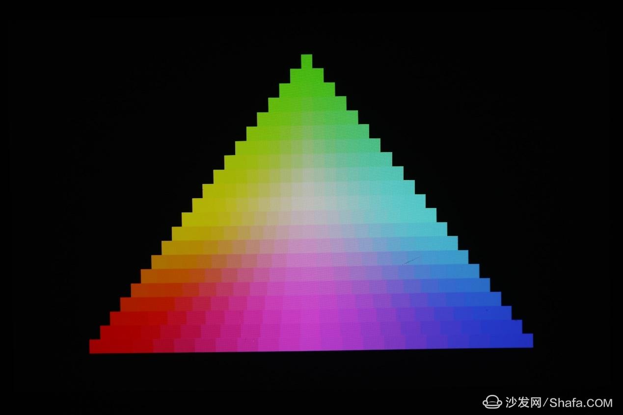 012VI657Q343_image042.jpg