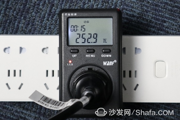 RT259800X6TC_image060.jpg