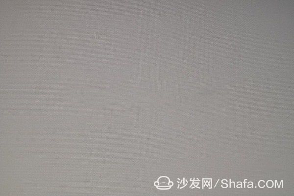 VNU1VZ5654QZ_image033_600_副本.jpg
