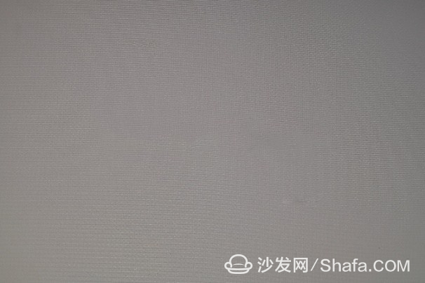 DSW6V971VAF1_image031_副本.jpg