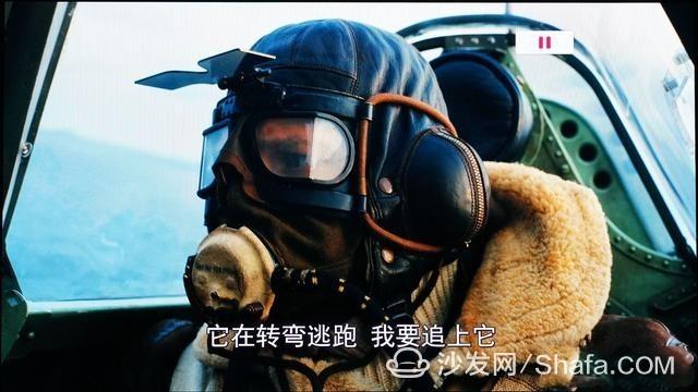 5b400001b6bccce78d3b_副本.jpg