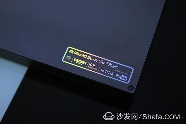 5b40000116dccffb68c4_副本.jpg