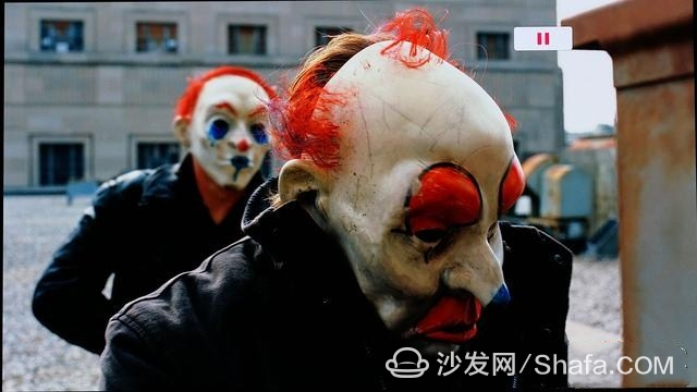 594b00023833c3baac8a_副本.jpg