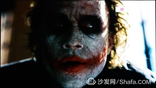 59450005db7a5dbe3964_副本.jpg