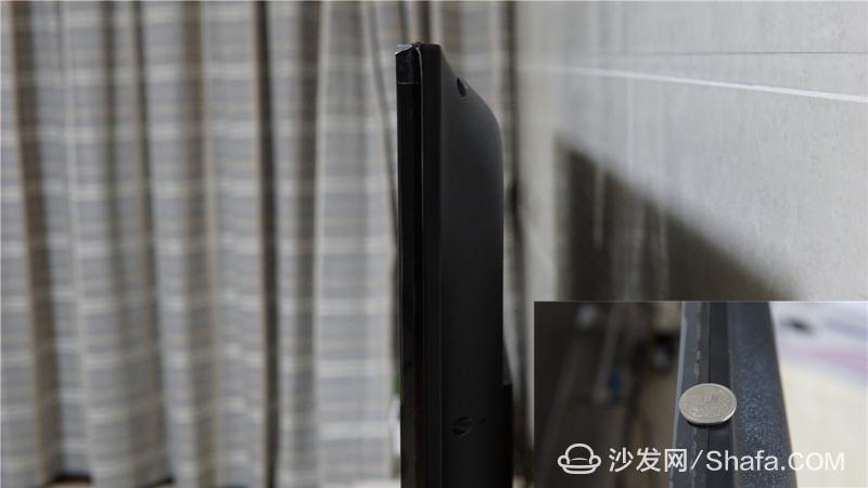 海信电视5A.jpg