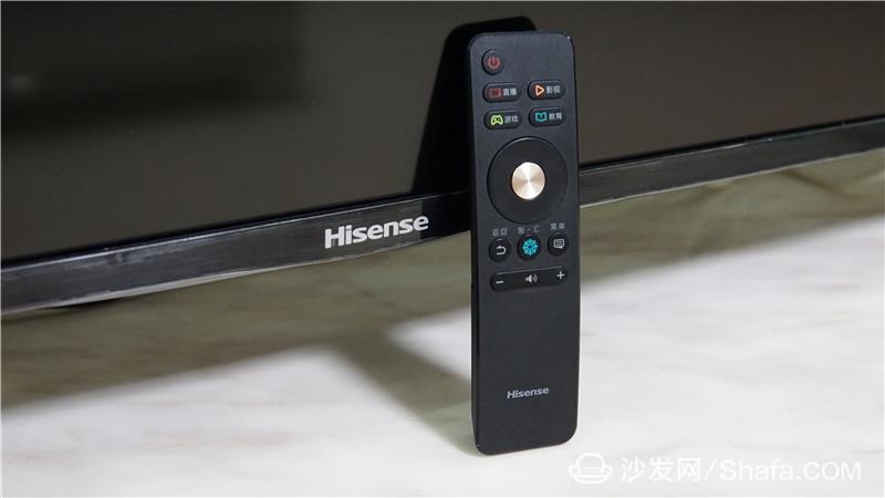 海信电视12.jpg