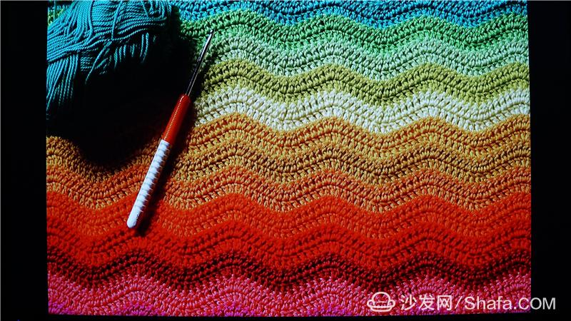 海信电视39.jpg