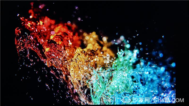 海信电视40.jpg