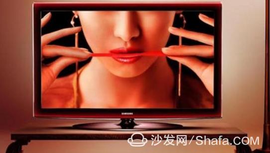 智能电视想要更长寿,这些使用技巧必须知道