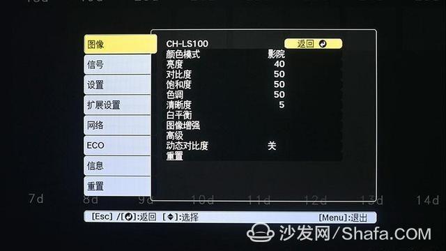 615e0001a2e56bbfebbd_副本.jpg