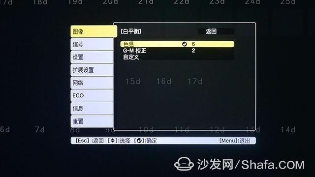 615900040a274fc0c66b_副本.jpg