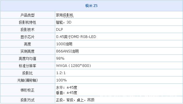 QQ图片20180308130554.png