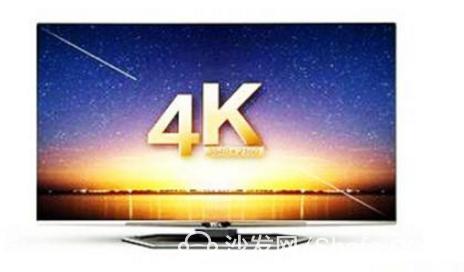 如何分辨4K电视真假?沙发管家教你五招