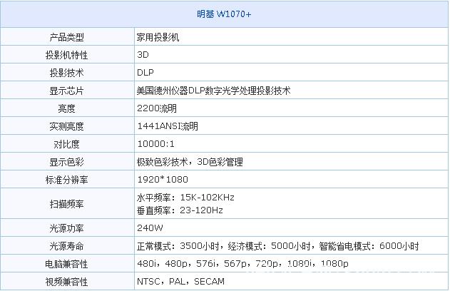 QQ图片20180410114313.png