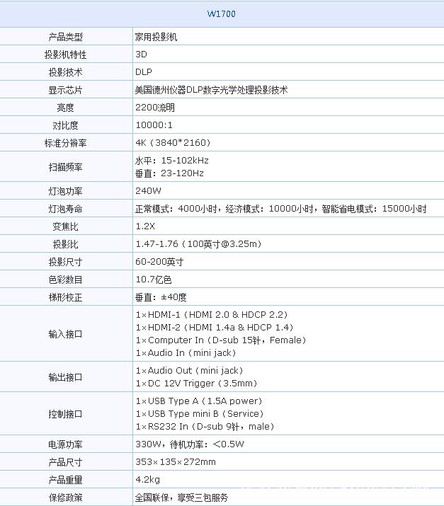 QQ图片20180411165252.png