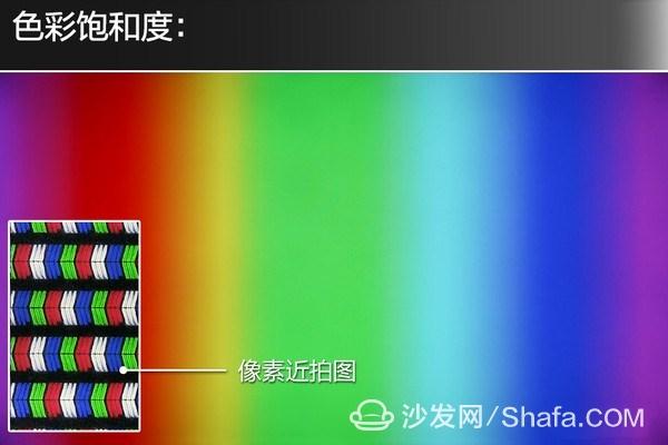 11069164_14_thumb_副本.jpg