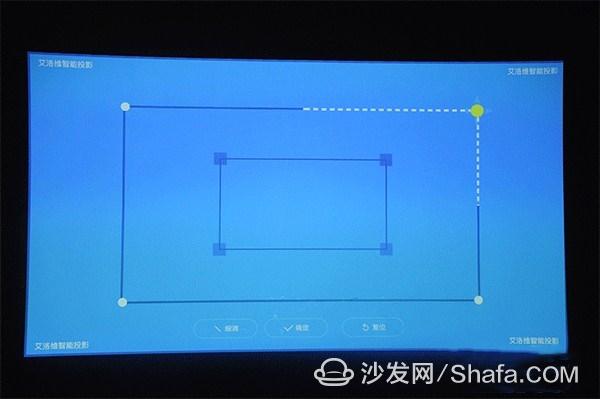 QQ图片20180412143316_副本.jpg