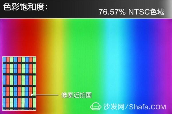 11103984_10_thumb_副本.jpg