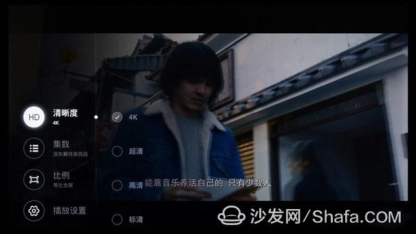 11103984_DSC00109_thumb_副本.jpg