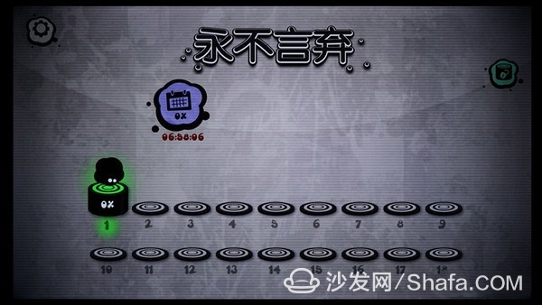 11103984_dsc00143_thumb_副本.jpg