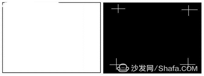 e**a163c1a76d4a_副本.jpg