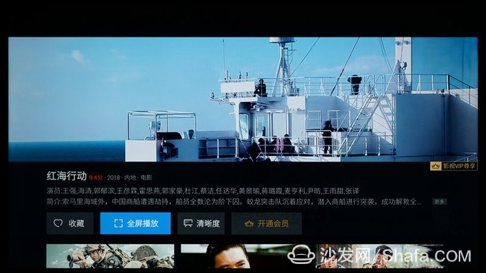 11216667_dsc01392_thumb_副本.jpg