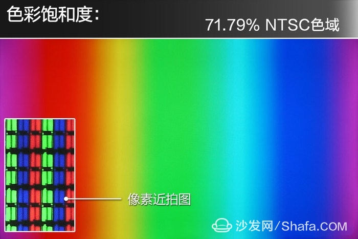 11216667_17_thumb_副本.jpg