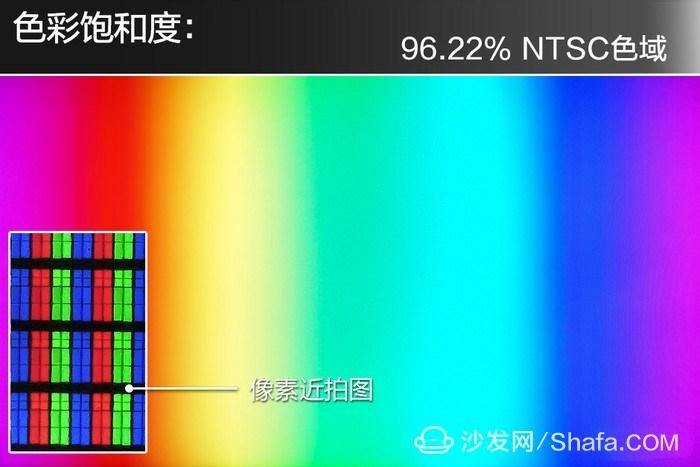 11199565_17_thumb_副本.jpg
