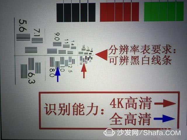 0 (6)_副本.jpg
