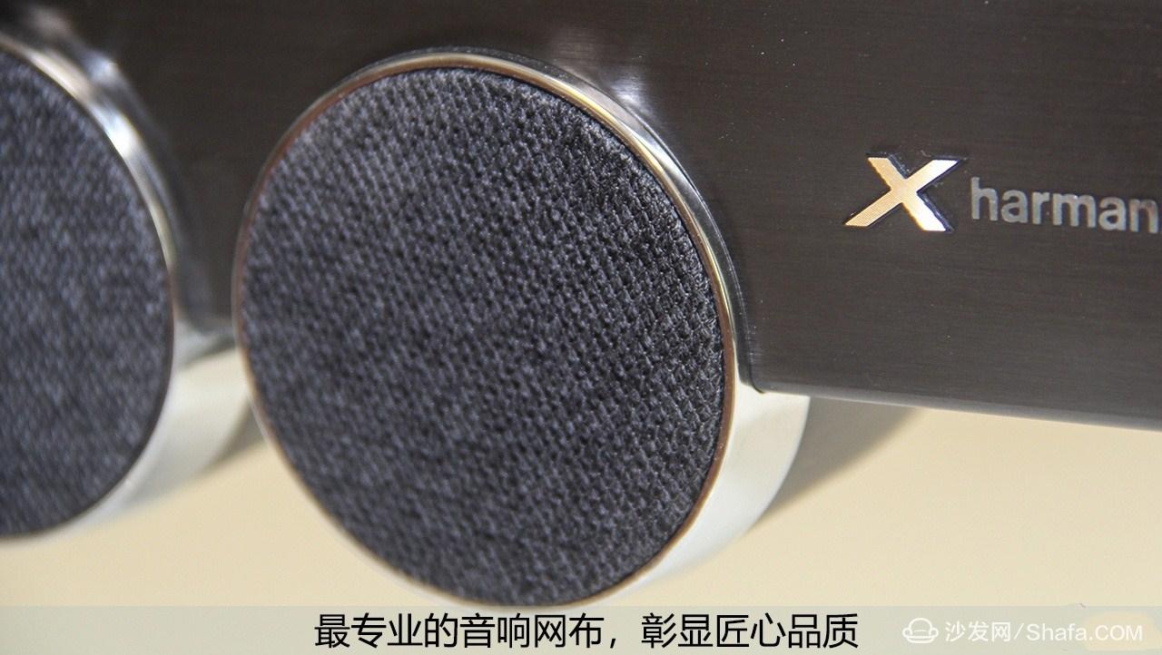 523941_副本.jpg