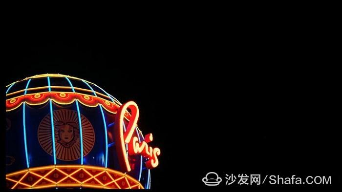 11301564_dsc03621_thumb_副本.jpg