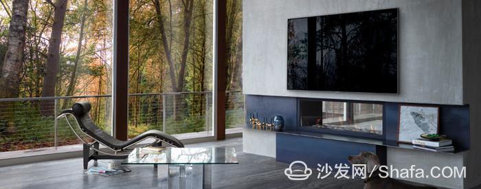 11304304_Samsung-QE65Q9F-lifestyle_thumb.jpg