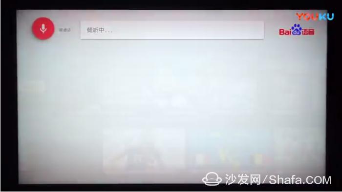 QQ图片20180712115159.png