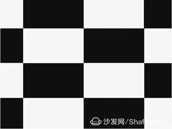 23262122142922_副本.jpg