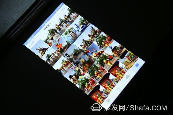 1534505198303ae4ee74adf_副本.jpg