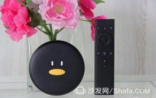 创维电视盒子哪款性价比高?沙发管家推荐