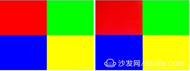 QQ图片20180925095408_副本.jpg
