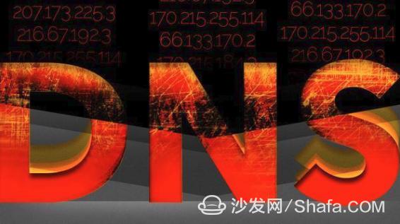 QQ浏览器截图20181016101243.png