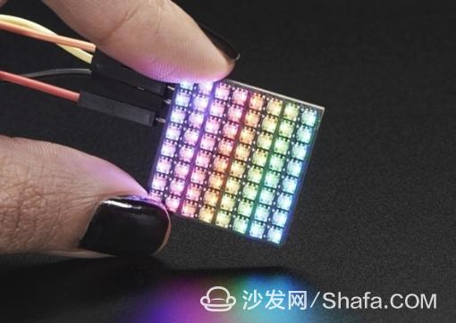 沙发管家带你了解LCD,OLED与Micro-LED区别