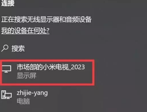 QQ截图20181018100506.png